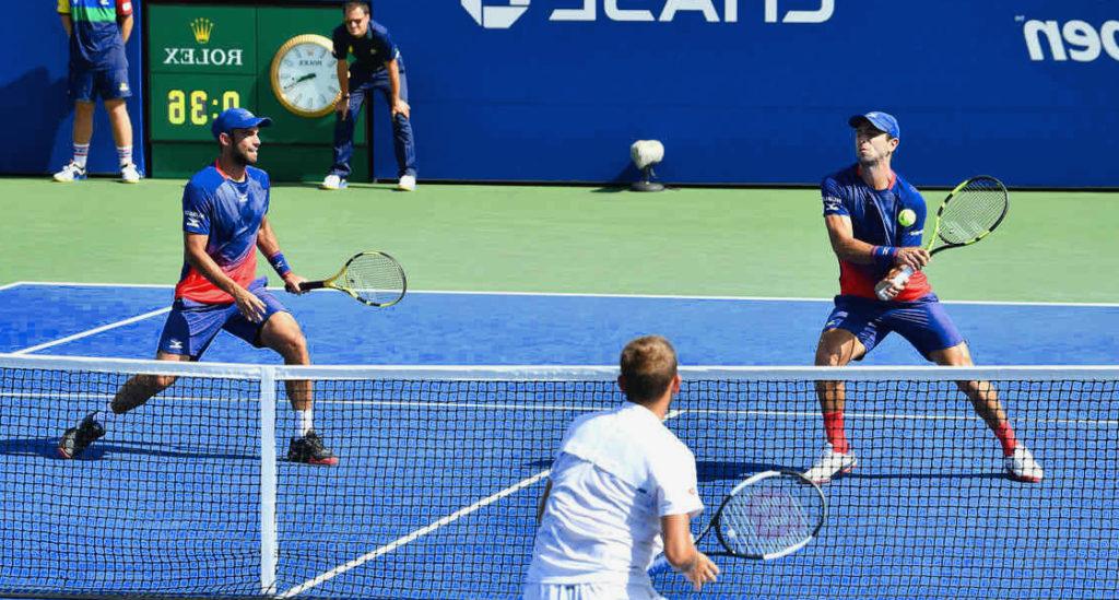 Eastwood Tennis club